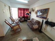 Casa en Fontanar, Boyeros, La Habana