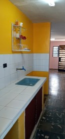 Apartamento en La Lisa, La Habana