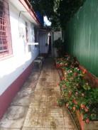 Casa Independiente en Monterrey, San Miguel del Padrón, La Habana 8