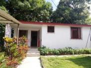 Casa Independiente en Monterrey, San Miguel del Padrón, La Habana 2