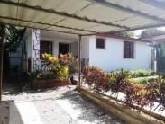 Casa Independiente en Monterrey, San Miguel del Padrón, La Habana 4