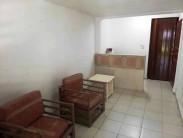 Casa Independiente en Monterrey, San Miguel del Padrón, La Habana 9