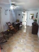 Casa Independiente en Monterrey, San Miguel del Padrón, La Habana 12