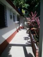 Casa Independiente en Monterrey, San Miguel del Padrón, La Habana 5