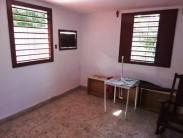 Casa Independiente en Monterrey, San Miguel del Padrón, La Habana 15