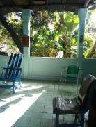 Chalet en Santiago de Cuba, Santiago de Cuba 10