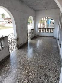 Casa en Casilda, Trinidad, Sancti Spiritus
