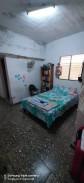 Casa en Casilda, Trinidad, Sancti Spiritus 2
