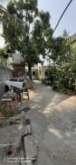 Casa en Casilda, Trinidad, Sancti Spiritus 11