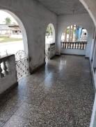 Casa en Casilda, Trinidad, Sancti Spiritus 13