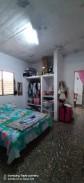 Casa en Casilda, Trinidad, Sancti Spiritus 3