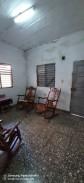 Casa en Casilda, Trinidad, Sancti Spiritus 1