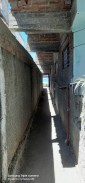 Casa en Casilda, Trinidad, Sancti Spiritus 12