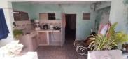 Casa en Casilda, Trinidad, Sancti Spiritus 9
