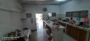 Casa en Casilda, Trinidad, Sancti Spiritus 7