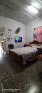 Casa en Casilda, Trinidad, Sancti Spiritus 5