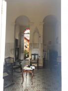 Casa en Vedado, Plaza de la Revolución, La Habana 4