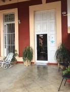 Casa en Vedado, Plaza de la Revolución, La Habana 3