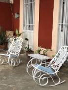 Casa en Vedado, Plaza de la Revolución, La Habana 9