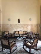 Casa en Vedado, Plaza de la Revolución, La Habana 7