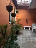 Casa en Vedado, Plaza de la Revolución, La Habana 5
