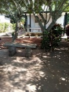 Casa Independiente en La Clarita, Guanajay, Artemisa 2
