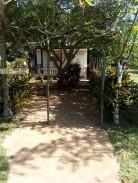 Casa Independiente en La Clarita, Guanajay, Artemisa 3