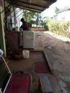 Casa Independiente en La Clarita, Guanajay, Artemisa 6