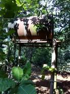 Casa Independiente en La Clarita, Guanajay, Artemisa 9
