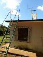 Casa Independiente en La Clarita, Guanajay, Artemisa 10