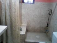 Casa en Camagüey, Camagüey 8