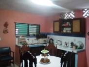 Casa en Camagüey, Camagüey 2