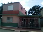 Casa en Camagüey, Camagüey 1