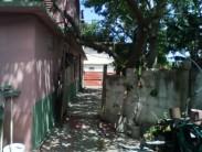 Casa en Camagüey, Camagüey 5
