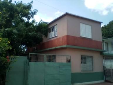 Casa en Camagüey, Camagüey