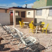 Casa en Boca de Camarioca, Cárdenas, Matanzas 13