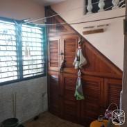 Casa en Boca de Camarioca, Cárdenas, Matanzas 6