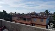 Casa en Boca de Camarioca, Cárdenas, Matanzas 11