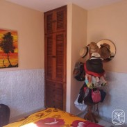 Casa en Boca de Camarioca, Cárdenas, Matanzas 8