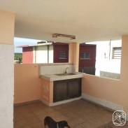 Casa en Boca de Camarioca, Cárdenas, Matanzas 14