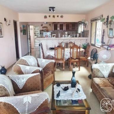 Casa en Boca de Camarioca, Cárdenas, Matanzas