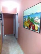 Apartamento en Cojímar, Habana del Este, La Habana 6