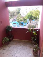 Apartamento en Cojímar, Habana del Este, La Habana 2
