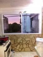 Apartamento en Cojímar, Habana del Este, La Habana 24