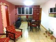 Apartamento en Cojímar, Habana del Este, La Habana