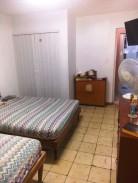 Apartamento en Cojímar, Habana del Este, La Habana 9