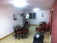 Apartamento en Cojímar, Habana del Este, La Habana 3