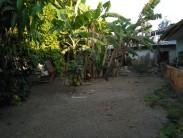 Casa en Diezmero, San Miguel del Padrón, La Habana 7