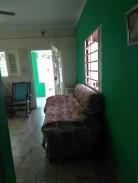 Casa en Diezmero, San Miguel del Padrón, La Habana 1
