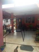 Casa en Río Verde, Boyeros, La Habana 3